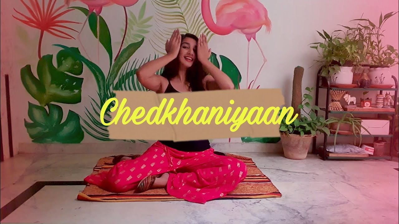 chedkhaniya song download mp3