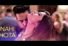 Photo of Hue Bechain Mp3 Song Download in High Quality Audio