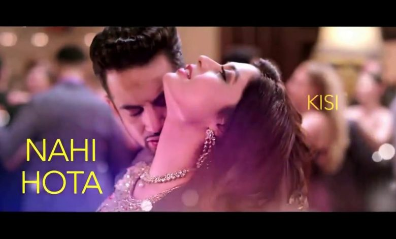 hue bechain mp3 song download