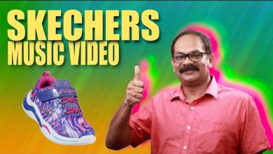 skechers song download pagalworld