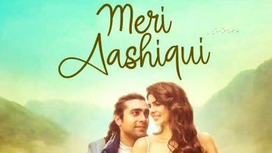 Photo of Meri Aashiqui Pasand Aaye Mp3 Song Download in HD Free
