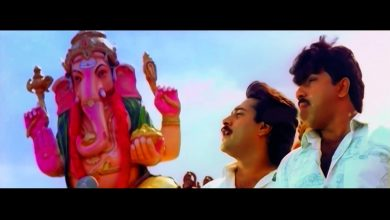 Photo of Samy Varuthu Samy Varuthu Mp3 Songs Download in High Quality [HQ]