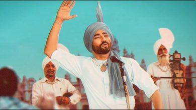 Photo of Banned Song Download Mr Jatt Ranjit Bawa Song 2020