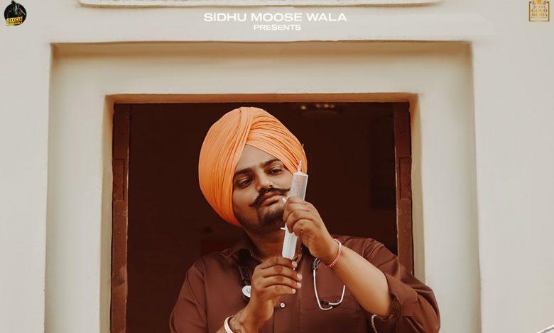 doctor sidhu moose wala