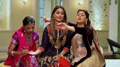 Photo of Prem Ka Aisa Rang Chadha Mp3 Song Download in High Quality
