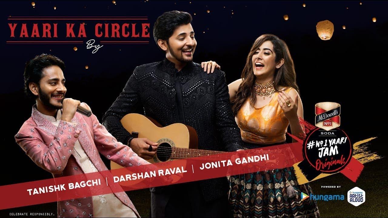 yaari ka circle mp3 download