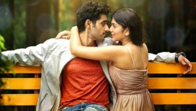 Photo of Tera Fitoor Mp3 Song Download Mr Jatt in High Quality Audio For Free