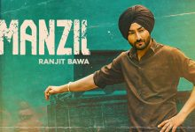 Photo of Ranjit Bawa New Song Mp3 Download in High Quality Audio