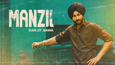 ranjit bawa new song