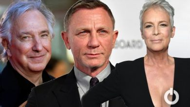 Photo of 10 Deserving Hollywood Actors Who Were Never Nominated For Oscars