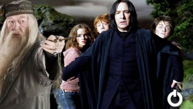 Photo of Most Epic Yet Painful Sacrifices In Harry Potter Franchise
