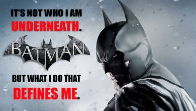 Photo of 15 Best Dialogues of Batman From Movies