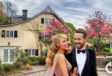 Photo of Celebrities Who Lead Private Lives Away From Hollywood