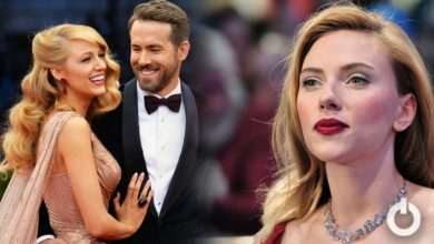 Photo of Celebrity Marriages That Were Destroyed by Hollywood Movies