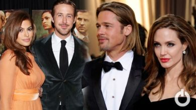 Photo of Hollywood Actors Who Had A Baby With Their Movie Co-Stars