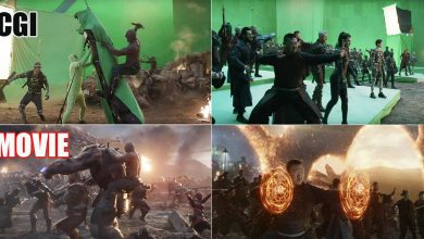 cgi-photos-from-marvel-movies-showing-what-vfx-does