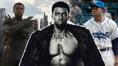Photo of Interesting Things You Didn't Know About The Great Chadwick Boseman