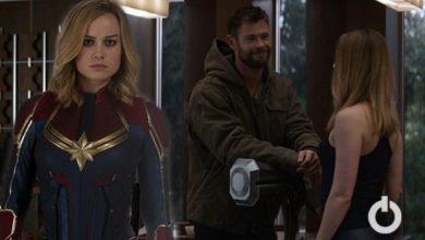 Photo of MCU: 5 Reasons Why Captain Marvel Should And Shouldn't Lead The Avengers Team