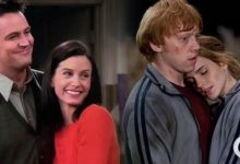 Photo of Hollywood Movies And TV Series About Best Friends Falling in Love