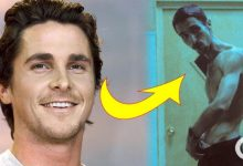 Photo of Unrecognizable Movie Characters Who Are Surprisingly Attractive In Real Life