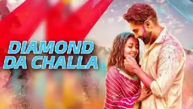 Photo of Diamond Da Challa Song Download Neha Kakkar Parmish Verma