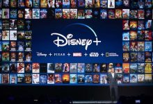 Photo of Disney+ Has Reached Its 5-Year Subscribers Goal in the First 8 Months