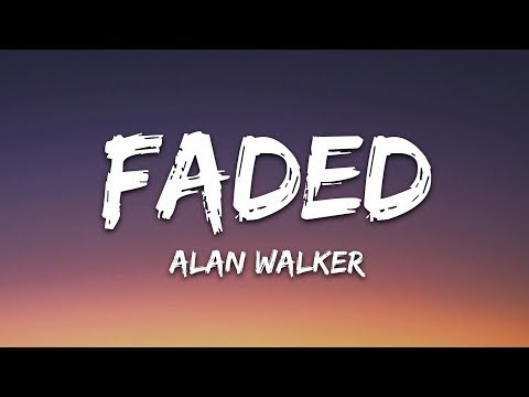 Faded Song Download Pagalworld Mp4