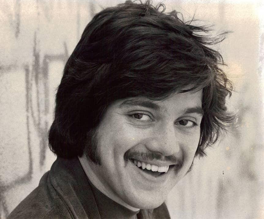 Freddie Prinze (1954-1977)