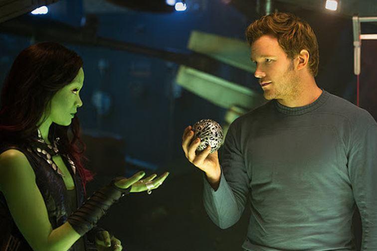 Marvel Details Adult Fans Understood