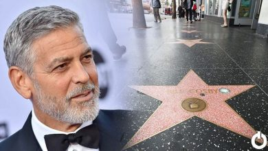 Photo of 10 Celebrities Who Refused A Star On The Hollywood Walk of Fame