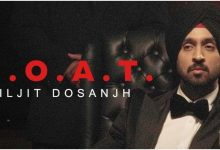Photo of Goat Song Download By Djpunjab Diljit Dosanjh New Punjabi Song