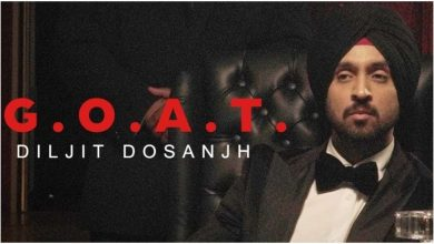 Goat Song Download By Djpunjab
