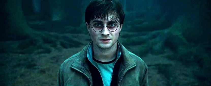 HBO Has A Bad News For Harry Potter Fans!