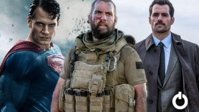 Photo of Henry Cavill Movies Ranked From Worst To Best