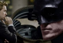Photo of How Robert Pattinson Had To Keep His Batman Role A Big Secret From Christopher Nolan