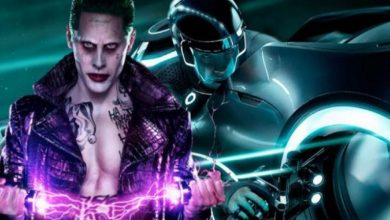 Photo of New Details About Disney's Tron 3 With Jared Leto Revealed