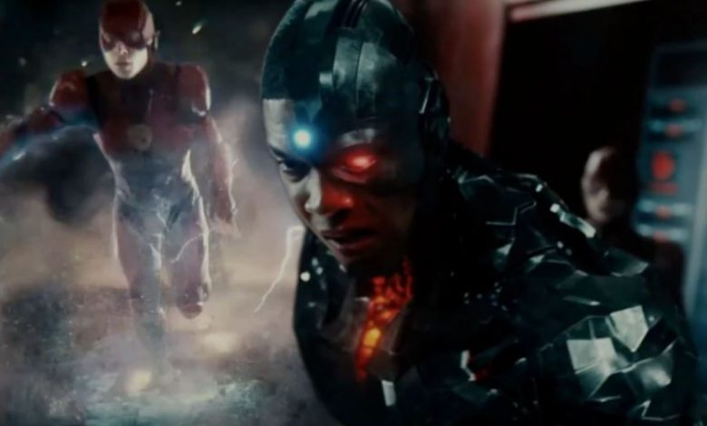 will-ray-fisher-appear-as-cyborg-in-the-flash