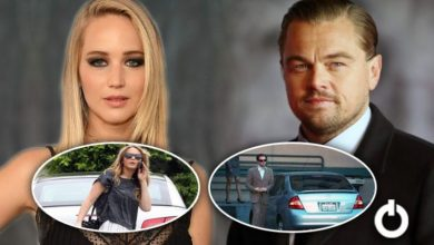 Photo of Humble Hollywood Celebrities Who Drive Affordable Cars