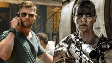 Photo of Mad Max: Fury Road Prequel, Furiosa is Eying Chris Hemsworth for the Male Lead