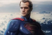 Photo of Rumor: Henry Cavill Has Signed a Contract for Man of Steel 2 & Two Other Films