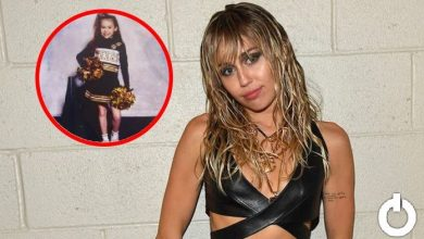 Photo of Stunning Celebs Who Used To Be Cheerleaders