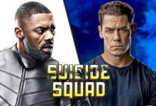 Photo of New The Suicide Squad Video Possibly Reveals The Characters of Idris Elba & John Cena