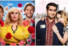 Photo of Best Recent Romantic Comedies You Must Add To Your Watch list
