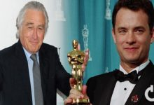 Photo of Brilliant Actors Who Have Won The Oscars Twice