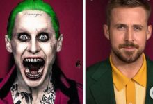 Photo of Hollywood Actors Who Were Approached For DC Characters