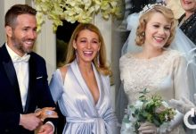 Photo of Hollywood Celebrity Couples Who Secretly Got Married