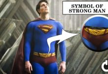 Photo of DC: Fascinating Facts About Superman's Suits