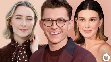 Photo of Young Hollywood Actors Who Could Be The Next Big Stars