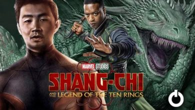 Photo of Shang-Chi and the Legends of Ten Rings Plot Details Reveal That Baron Mordo Will Release a Dragon.