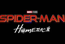 "Photo of The Latest Rumor Has Possibly Revealed the Official Spider-Man 3 Title. It is ""Home….."""